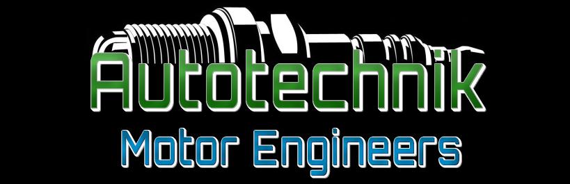 Autotechnik Motor Engineers