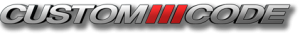 custom-code-logo